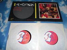 "The Bluebells – Sugar Bridge UK 7"" Single DOUBLE PACK"