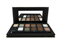 W7 Spaced Out Galactic Glimmers Eye Contour Palette Multi Buy Discount Free post