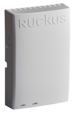 Ruckus ZoneFlex H320 802.11ac Wave 2 Access Point Wired Wireless Wall Switch .