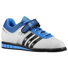 3778c8a3b880d Lightweight Fitness   Running Shoes for Men for sale