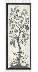 Cole & Son Wallpaper Trees Of Eden Paradise 113/14042 RRP £175