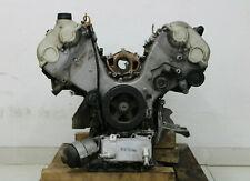 Porsche Cayenne m48.01 GTS 4.8 moteur 9 PA 955 v8 405ps 298 KW 4806cm³ engine
