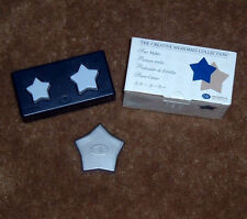 CREATIVE MEMORIES LARGE STAR MAKER/PUNCH BNIB & NLA