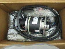 Reliance Electro-Craft Servo Motor w/Encoder 01482-1079-000-09 **NEW**
