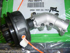 Craftsman Trimmer Gearbox & Head Assembly 753-06571 316711470 316794400 & More