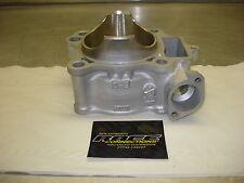 CRF250 Barrel , Crf 250 Cylinder For Exchange Service For 2004 - 2009 Models