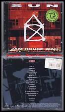 """SUN """"Jam House Wah"""" (CD) 1993 NEUF/NEW"""