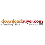 Downloadbuyer