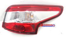 Nissan Qashqai Rückleuchte Heckleuchte Rücklicht rechts 220-18013 22018013