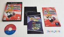 Nintendo Gamecube - Gotcha Force - PAL - FAH