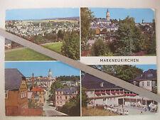 Markneukirchen (Kr.Klingenthal) III/26/13 A1/504/84-300504 01 14 0201/18