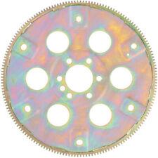 Auto Trans Flexplate-VIN: Z ATP Z-501