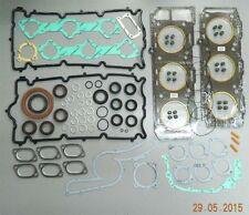 Alfa Romeo 156/166  2,5L V6 24V  Motordichtsatz     71712435