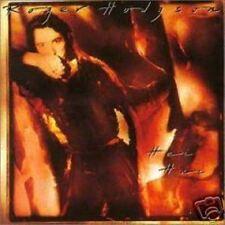 ROGER HODGSON (Supertramp)-Hai Hai       Rare CD!!