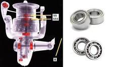 Daiwa Super Tune 17 Theory 1003 2004 2004H 2506 2506H 2508PE-H 2510PE-H 3012H