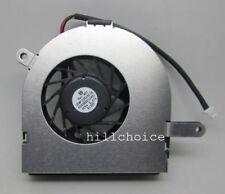 Ventilador de CPU de ordenador Panasonic con 3-pin