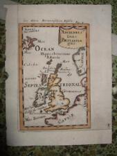 1686A.BRITISH ISLES,BRITAIN,ENGLAND WALES SCOTLAND,IRELAND,LONDON,GLASGOW,DUBLIN