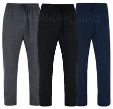 Cotton Lightweight Trouser Activewear for Men