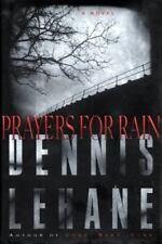 Dennis LeHane - PRAYERS FOR RAIN - 1st/1st - Beauty