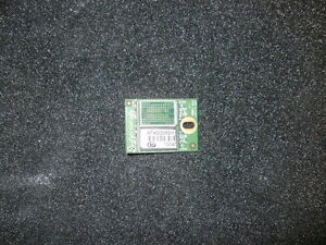 ATP 4GB 10-Pin Embedded USB Industrial Flash Drive Disk On Module DOM EUSB