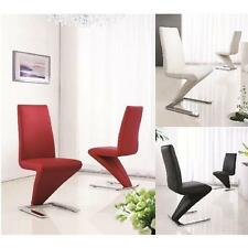 Table Amp Chair Sets Ebay