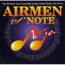 CD de musique grèce pour Jazz Various