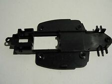 1 Chassis Chassis for Indy Car Vehicle Carrera Exclusiv Z Craft 1:24 NEW