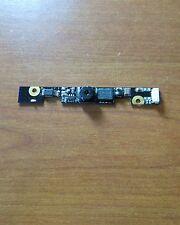 CN1014-S36D-0V05-R Original Webcam Camera Assembly for ACER 3810T 5810T 5810TZ