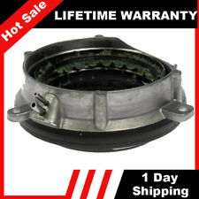Axle Parts For 2006 Ford Expedition For Sale Ebay