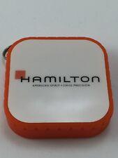 Raro Hamilton 2 GB & 4 GB Memory Stick USB Coleccionistas.