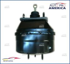 New Ford 1990-2002 TownCar Crown Vic Grand Marquis Brake Booster Assy F8AZ2005AA