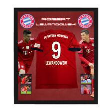 Arjen Robben Bayern Munich Signed Autographed A4 Photo Print Poster Memorabilia