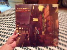 VTG Record David Bowie Ziggy Stardust