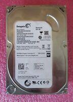 "Dell Seagate Barracuda 500GB 3.5"" SATA 6GB/s 7.2K Hard Drive 9CF26 ST500DM002"