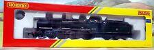 """HORNBY OO R3278 BR 4-6-0 PATRIOT CLASS LOCO, """"BRADSHAW"""", DCC READY, NIB"""