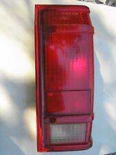 1982 Ford Ranger Tail Light Assembly 82TK Right Side F.L 29.45