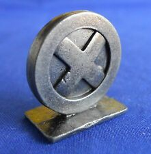 Scene It? Marvel Deluxe Edition X-Men Replacement Game Piece Token