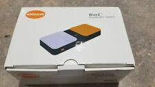 AbleNet Blue2 Bluetooth Switch