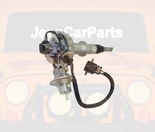 83506286-Distributor/w/ 4.2L Engine;1987-1990 YJ Wrangler;1978-1983 CJ-5