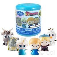 Fash'ems - Disney Frozen