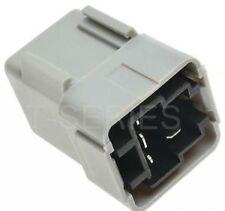 ECM ELECTRONIC CONTROL MODULE RELAY CAMARO PONTIAC CIERA S10 S15 T10 T15 BUICK