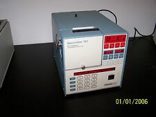 Kratos Analytical Instruments Spectroflow 783 Programmable Absorbance Detector