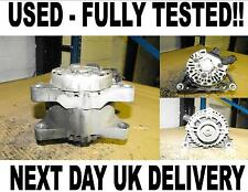 Ford Fusion 1.4 Diesel 2002-11 Lichtmaschine 2s6t-10300-ac