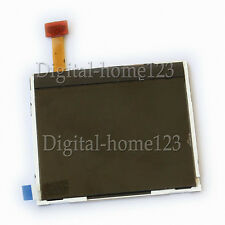 New LCD Screen Display monitor repair For Nokia E71 E71X E72 E73 E63