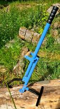 More details for bison terra timberjack log hauler cant hook 3 in 1 forestry tool