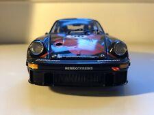 Exoto Porsche 934 RSR 1977 1:18
