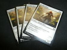 Arashin Cleric x4 LP - Fate Reforged (Magic: the Gathering)