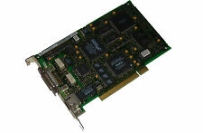 Siemens Simatic CP 1613 PROFIBUS 6gk1161-3aa00 PCI MAPPA 245