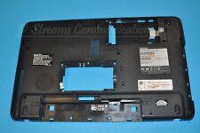 TOSHIBA Satellite C655 Laptop Bottom Case V000220790 (C655D-S5304) - Damaged