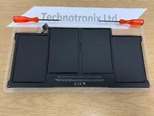 """New Genuine Original Apple MacBook Air 13"""" A1369 2010-2011 Battery A1377"""